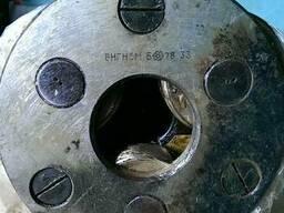 Головка резьбонакатная ВНГН-5БМ