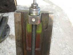 Резцедержатель станок токарно винторезный дип 300 1м63 супп