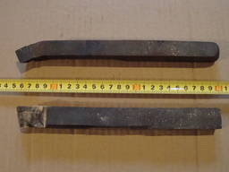 Резцы расточные для сквозных отверстий 25х20х240 Т5К10