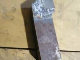 Резец вставка подрезной левый 2104-4012 т5к10