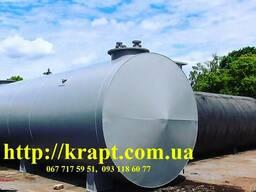 Резервуар, ёмкость 50 куб.м