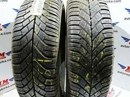 Резина Шины 195/65 R15 Continental Fulda Goodride Michelin