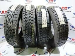 Резина Шины Artic 2007 Michelin 2014 145/80 R13