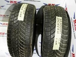Резина Шины Pirelli Hankook Bridgestone Continental Sava
