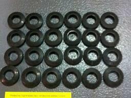 Резинки полумуфты ПКС-3, 5