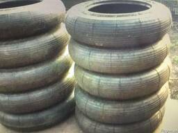 Резино-кордовая оболочка 580-130