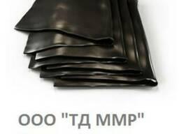 Резиновая смесь для изготовления уплотнителей ТУ 2512-215