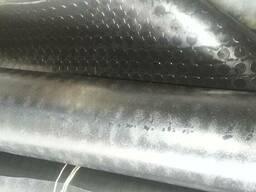 Резиновое напольное покрытие - дорожка