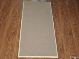 Резиновый коврик Мивина