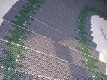 Резиновые грязезащитные коврики - фото 3