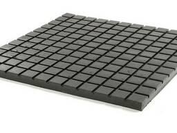 Резиновые покрытия. резиновые плиты. резиновые ковры
