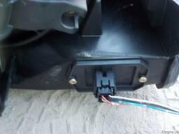 Резистор печки 87138-02040 на Toyota Avensis 03-08 (T25) (То