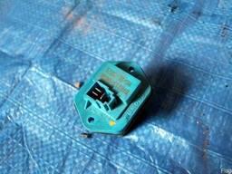 Резистор печки 97179-2D200AS на Kia Sorento 02-06 (Киа Сорен