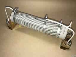 Резистор ПС-50 2ТХ. 772. 008 ИАКВ. 434173. 003