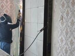 Резка бетона, проемов, стен Харьков - фото 2