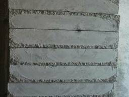 Резка бетона, проемов, стен Харьков - фото 6