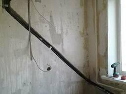 Резка бетона, проемов, стен Харьков - фото 8