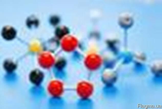 Поляриметр