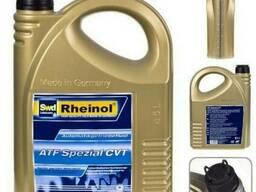 Rheinol ATF Spezial CVT 5л.