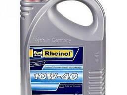 Rheinol Primol Power Synth CS 10W-40 4л.