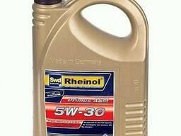 Rheinol Primus ASM 5W-30 4л.
