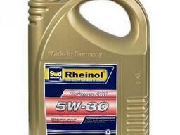 Rheinol Primus GM 5W-30 4л.