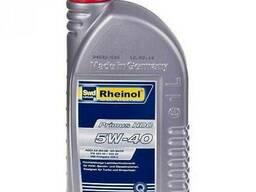 Rheinol Primus HDC 5W-40 1л.