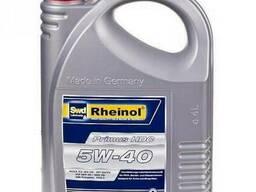 Rheinol Primus HDC 5W-40 4л.