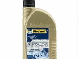 Rheinol Synkrol 4, 5 Synth. 75W-90 1л.