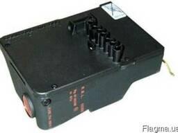 Riello RBL 552 SE Control Box