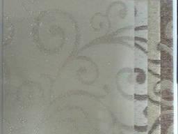 Римская штора День-Ночь ткань Верона
