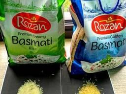 "Рис пропаренный ""Басмати"" - photo 2"