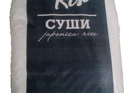 Рис для суши(вес)