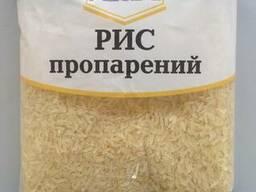 Рис фасованный Aria. - фото 2