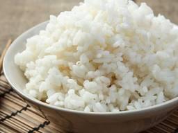 Рис сублимированный 1 кг