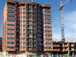 Риштування будівельне, професійне, оренда, продаж - фото 1
