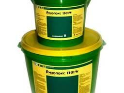 «Ризопокс - 1301 W» Водно-дисперсионная эпоксидная. ..
