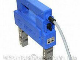 РМ-5 портативный универсальный электромагнит AC/DC