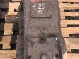 РМ500-23