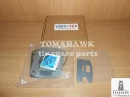 РМК компрессора Veritex 11-K266, 42560754, 4863993.