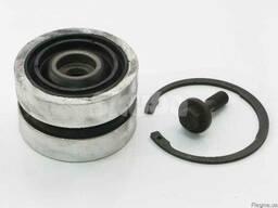 РМК лучевой тяги (яблоко) DAF Volov MB