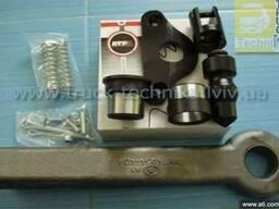 РМК ремкомплект сцепного фаркоп Ringfeder 14 991 328