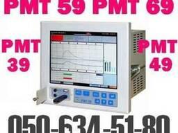 Рмт 59 цена регистратор РМТ 69