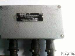 РНТ-1 датчик реле температуры