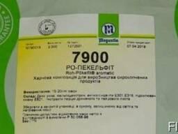 Ро-Пекельфит для ускоренного созревания сырокопченых изделий