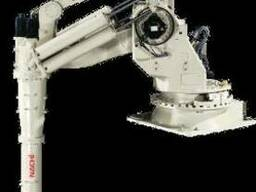 Робот палетайзер NACHI