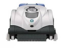 Робот-пылесос для бассейна Hayward SharkVac