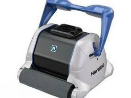 Робот-пылесос для бассейна Hayward TigerShark QC