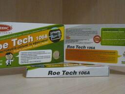 Roe Tech 106А Roebic (Робик) для выгребных ям, туалетов 50г.