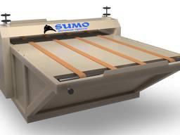 Ролевый пресс SUMO 2000